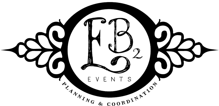 EB2 Events Wedding Planning
