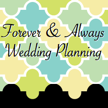 Forever & Always Wedding Planning