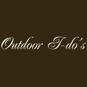 Outdoor I-Do's