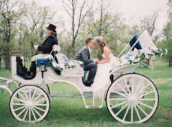 mason-wedding-leaning