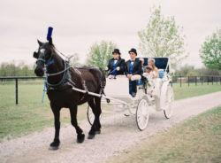 mason-wedding-trotting