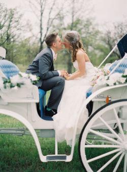 mason-wedding